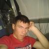 Саш, 22, г.Москва