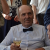 Виктор, 70, г.Ельск