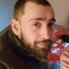 Gigo, 26, г.Баку