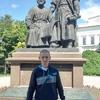 Александр, 32, г.Фролово