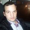 Виталий, 30, г.Шахты