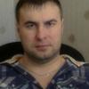 Илья, 36, г.Североморск