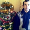 Виталий Красюк, 35, г.Ахтырка