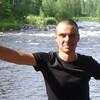 Михаил, 34, г.Лосино-Петровский