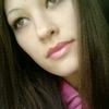 Элла, 22, г.Дровяная