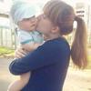 Svetlana, 20, г.Пестрецы