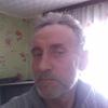 Игорь, 51, г.Усть-Каменогорск