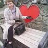 Александра, 46, г.Казань