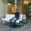Феруз, 31, г.Самарканд