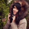 Наташа, 36, г.Астана