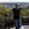 Витя Онтол, 51, г.Одесса