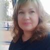 Ольга, 38, г.Крымск