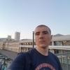 Руслан В, 31, г.Мелитополь