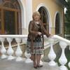 Людмила Земскова (Дан, 57, г.Солигорск