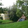 Виктор, 47, г.Атбасар