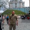 Давид, 38, г.Мелитополь