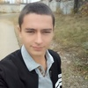 Максим, 18, г.Сергиевск