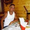 Сергей, 37, г.Давлеканово