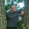 Сєрий, 22, г.Шумское