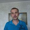 евгений, 33, г.Ахтырский