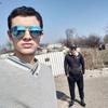 макс, 18, г.Славянск