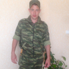 Алексей, 28, г.Белово