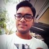 Sajith, 20, г.Сингапур