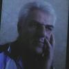 Ашот, 59, г.Ереван