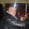 Марик, 35, г.Иваново