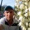 Володимир, 38, г.Калуш