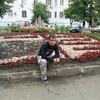 Виталий, 30, г.Пенза