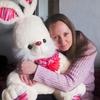 лена, 41, г.Черниговка