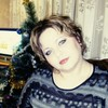 Надюша, 31, г.Морозовск