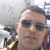 champalal Jat, 33, г.Мангалор