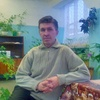 Сергей, 46, г.Сланцы
