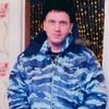 илья, 38, г.Петрозаводск