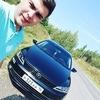 Руслан, 24, г.Альметьевск