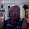 валерий, 66, г.Инта