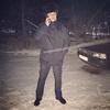 Денис, 26, г.Степногорск