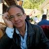 Alexsander, 51, г.Хайфа