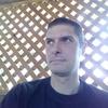 Саша, 34, г.Костополь