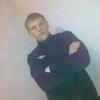 Алексей, 25, г.Пенза