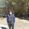 Shavkat, 26, г.Тайшет
