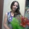 Вера Баскакова, 31, г.Давлеканово