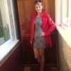 Наталья, 36, г.Капустин Яр