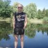 Андрей Джулай, 32, г.Воронеж
