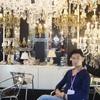 Рома-переводчик, 34, г.Гуанчжоу