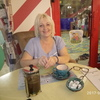 Татьяна, 54, г.Николаев