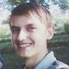 Богдан, 17, г.Каменец-Подольский