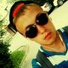 Александр, 23, г.Балтийск